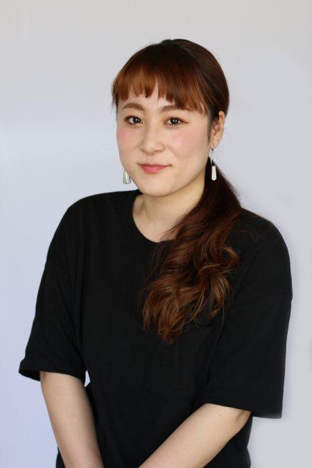 野田 美樹